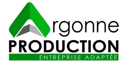 argonne production