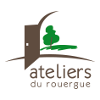 logo_at_rouergue